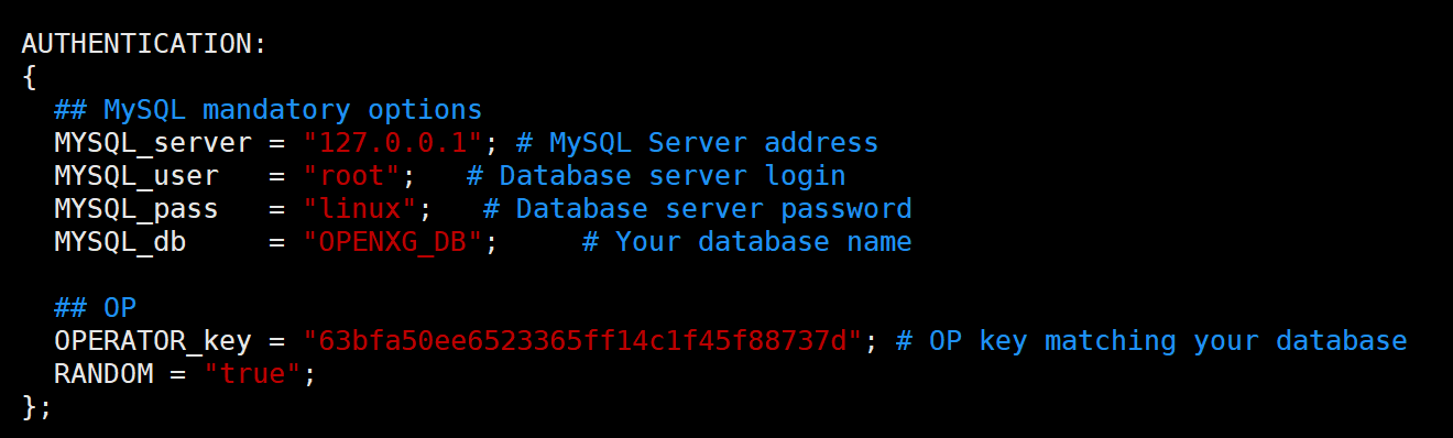 docs/images/virtual-machine/cots-ue/bupt/MYSQL.png