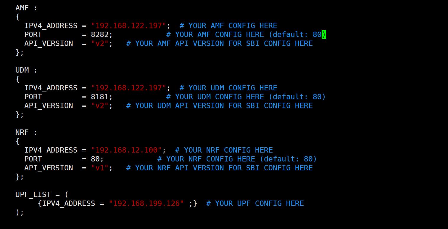 docs/images/virtual-machine/cots-ue/bupt/network_Ip_Address.png