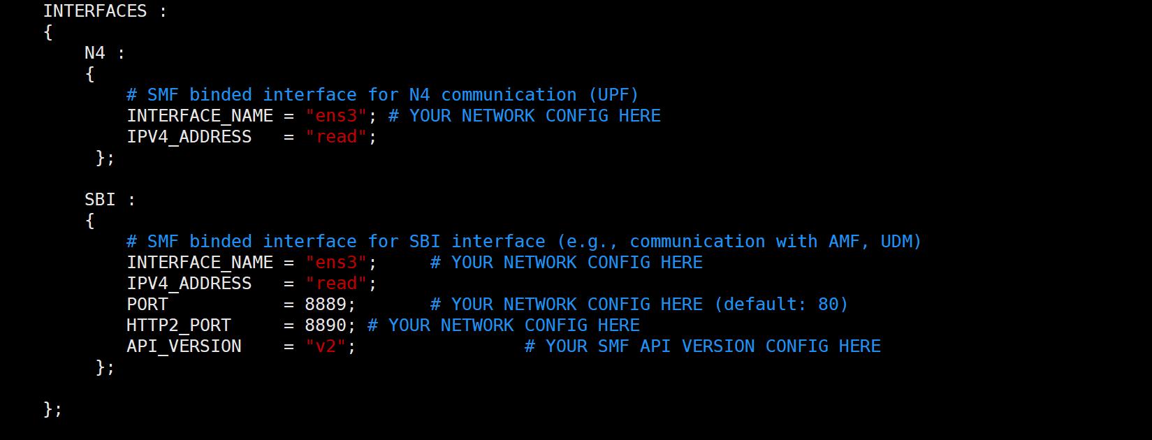 docs/images/virtual-machine/cots-ue/bupt/smf_inteface.png