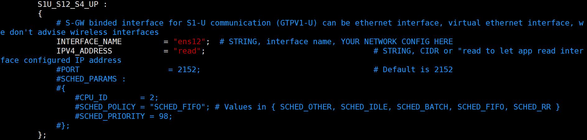 docs/images/virtual-machine/cots-ue/bupt/spgwu_s4.png