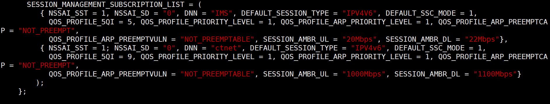 docs/images/virtual-machine/cots-ue/bupt/session_management_list.png