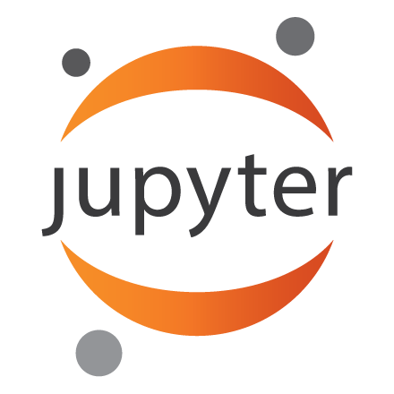 contrib/zapp-shop-sample/zapp-jupyter/logo.png