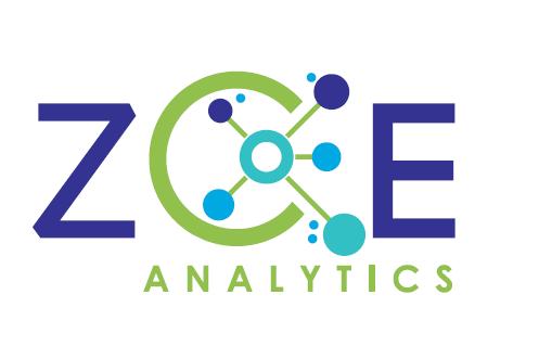 zoe_api/web/static/logo.png
