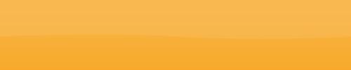 zoe_api/web/static/jquery-ui-1.11.4/images/ui-bg_gloss-wave_35_f6a828_500x100.png