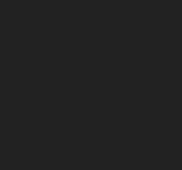 zoe_api/web/static/jquery-ui-1.11.4/images/ui-icons_222222_256x240.png