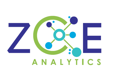 zoe_api/web/static/img/logo.png