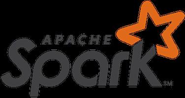 contrib/zapp-shop-sample/zapp-spark/logo.png